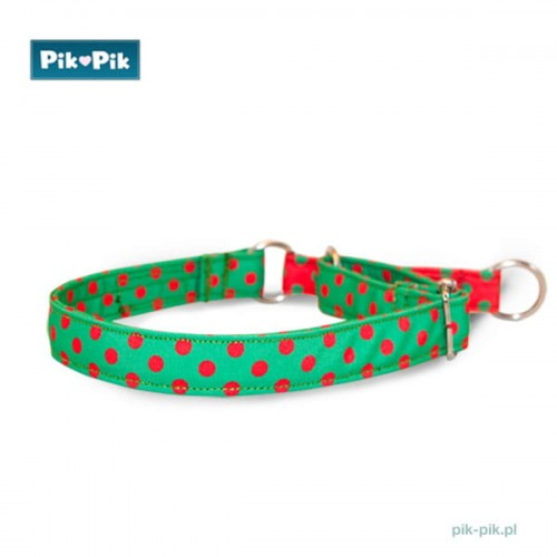 christmas-polka-green.jpg