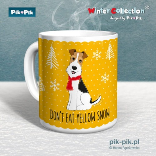 wire-fox-terrier-mug.jpg